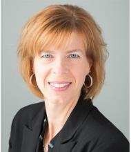 Julie Letendre, Courtier immobilier résidentiel