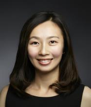 Hui Hua Karen Cheng, Real Estate Broker