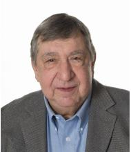 Paul Jean Richard, Real Estate Broker