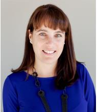 Nancy Robitaille, Courtier immobilier résidentiel