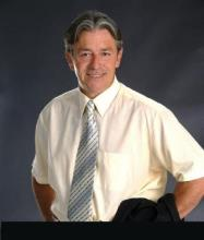 Stephen Meunier Inc., Société par actions d'un courtier immobilier