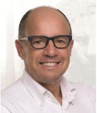 Earl Veinish, Residential Real Estate Broker