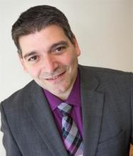 Michel Lamontagne, Certified Real Estate Broker AEO