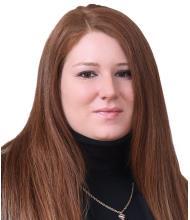 Melissa Maybee, Courtier immobilier résidentiel