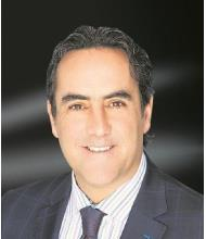 Denis Larose, Certified Real Estate Broker