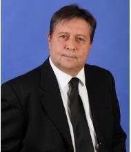 Gary Brown, Real Estate Broker