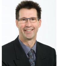 Denis Dépelteau, Certified Real Estate Broker