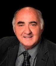 Paul Messier, Certified Real Estate Broker