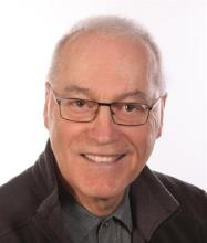 Pierre Émile Richer, Courtier immobilier