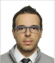 Pasquale Teti, Courtier immobilier