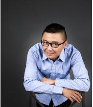 Roc Xing, Residential Real Estate Broker