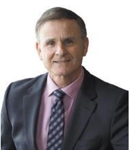 Bernard Tardif, Courtier immobilier