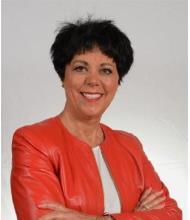 Danielle Roy, Real Estate Broker