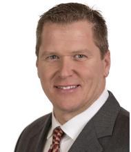 Sylvain Raymond, Real Estate Broker