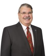 Pierre Solis, Real Estate Broker