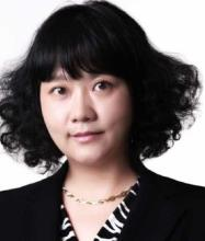 Wenli Zhou, Residential and Commercial Real Estate Broker