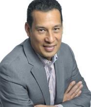 Edgar Sanson, Certified Real Estate Broker