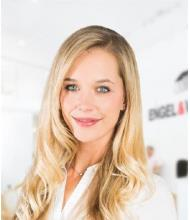 Christiane Lacroix, Residential Real Estate Broker