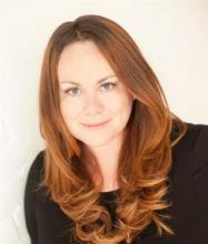 Jessica Lombard, Real Estate Broker