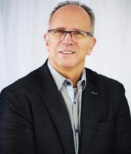 Jean-Marc Lebeau, Real Estate Broker