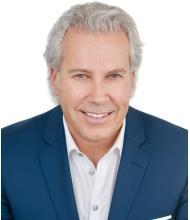 Benoit Paradis, Certified Real Estate Broker AEO