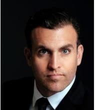 Jason Allan, Real Estate Broker