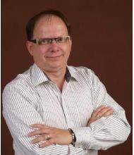 Jacques Héroux, Courtier immobilier
