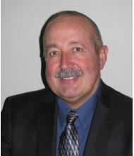 Roberto Angelosanto, Real Estate Broker