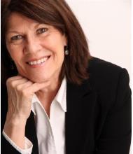 Elisabeth Sénéchal, Real Estate Broker