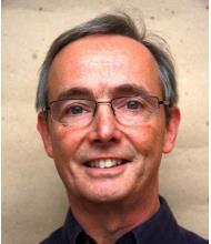 Benoit Des Lauriers, Courtier immobilier