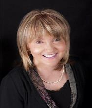 Carole Lemieux, Real Estate Broker
