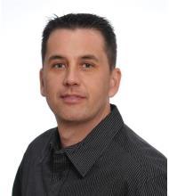 Yannick Barnabé, Courtier immobilier résidentiel
