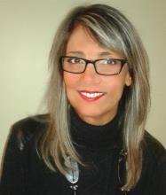 Debbie Auger, Courtier immobilier résidentiel
