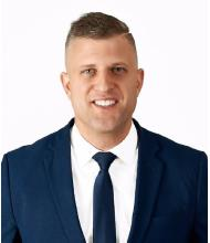 MATHIEU ARSENEAULT COURTIER IMMOBILIER INC., Business corporation owned by a Real Estate Broker