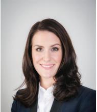 Julie Meloche-Lépine, Real Estate Broker