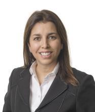 Dominique Valiquette, Courtier immobilier