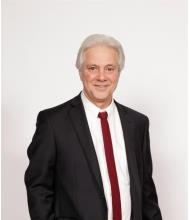 Pierre Sangiovanni, Real Estate Broker