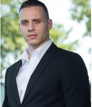 Gerry Totosegis, Courtier immobilier résidentiel