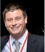 Jason Fitzpatrick, Real Estate Broker