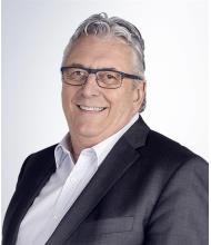 Georges Mercier, Courtier immobilier agréé DA
