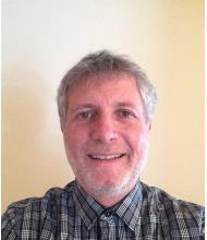 Christian Pelletier, Courtier immobilier agréé