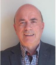 Claude Lemay, Real Estate Broker