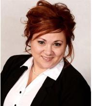 Mylaine Gagnon-Dechamplain, Residential Real Estate Broker