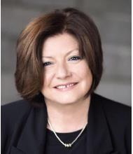 Mitzi Morganti, Certified Real Estate Broker AEO