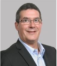 André Vicaire, Certified Real Estate Broker AEO