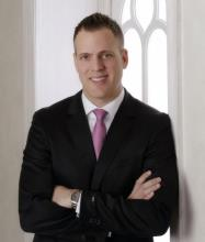 JIMMY ARSENEAULT COURTIER IMMOBILIER INC., Business corporation owned by a Real Estate Broker