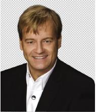 Jean Rivard, Certified Real Estate Broker AEO