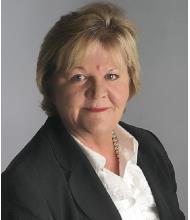 Linda De Guise, Real Estate Broker