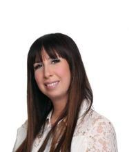 Marie-Claire Rémillard, Real Estate Broker