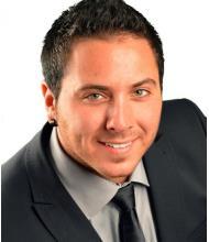 Alexandre Boudreau, Courtier immobilier résidentiel